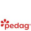 Pedaq (ペダック)