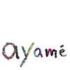 ayame (アヤメ)