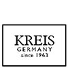 KREIS (クライス)