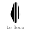 Lu Beau (ルボウ)