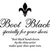BootBlack (ブートブラック)