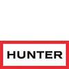 HUNTER (ハンター)