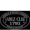 Jabez Cliff (ジャベツクリフ)