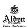 ALDEN (オールデン)