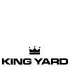 KINGYARD (キングヤード)