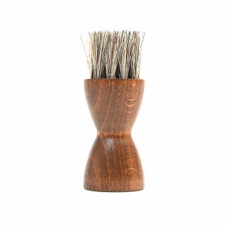 Collonil (コロニル) 1909アプリケーションブラシ馬毛