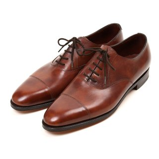 JOHN LOBB ジョンロブ CITY-II  MISTY CALF (BRACKEN)  Dウィズ