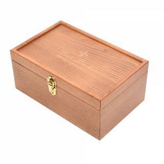 BootBlack (ブートブラック) バラライカ木箱のみ