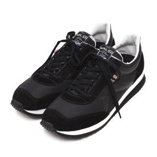 WALSH(ウォルシュ) VOYAGER VOY50155 Black/White