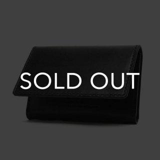 MOTO (モト) CA4 カードケース BLACK