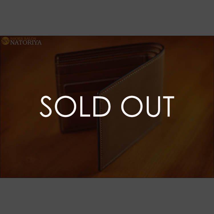 K.T.ルイストン KTW022R 二つ折り財布 | CHM(シャンパーニュ)