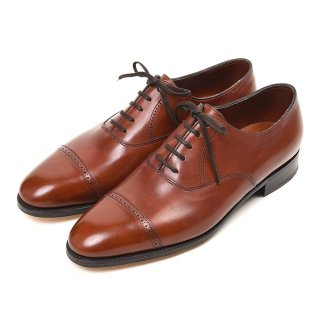 JOHN LOBB ジョンロブ PHILIP2 7000 ミスティカーフ CHESTNUT Eウィズ<img class='new_mark_img2' src='https://img.shop-pro.jp/img/new/icons14.gif' style='border:none;display:inline;margin:0px;padding:0px;width:auto;' />