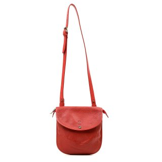 CI-VA チーバ 1539 ショルダーバッグ レッド  レディース<img class='new_mark_img2' src='https://img.shop-pro.jp/img/new/icons14.gif' style='border:none;display:inline;margin:0px;padding:0px;width:auto;' />