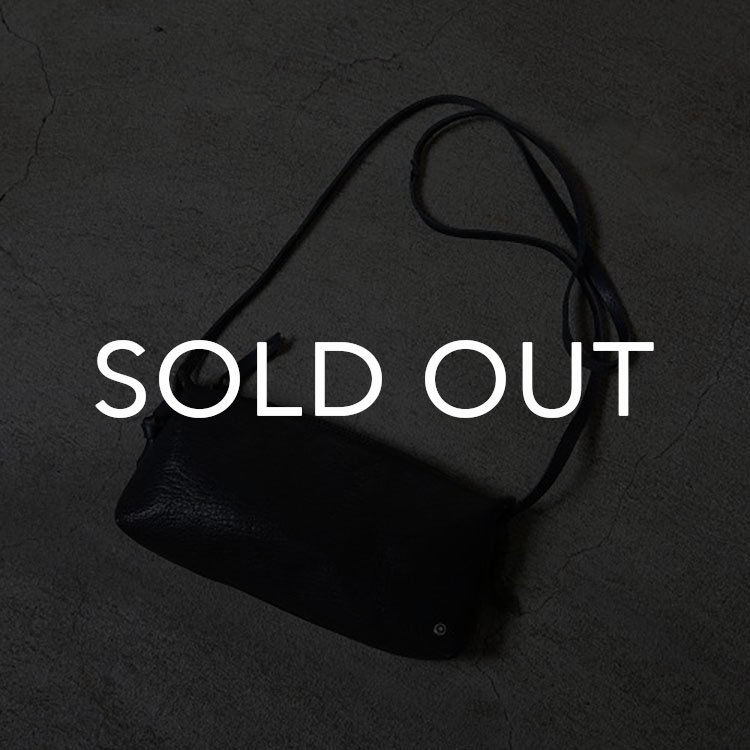 MOTO モト BAG35 クラフツマンツールバッグ (スモール) ブラック<img class='new_mark_img2' src='https://img.shop-pro.jp/img/new/icons14.gif' style='border:none;display:inline;margin:0px;padding:0px;width:auto;' />