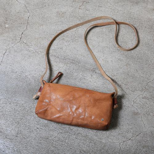 MOTO モト BAG35 クラフツマンツールバッグ (スモール) ナチュラル<img class='new_mark_img2' src='https://img.shop-pro.jp/img/new/icons14.gif' style='border:none;display:inline;margin:0px;padding:0px;width:auto;' />
