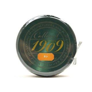 コロニル 1909ワックスポリッシュ TAN