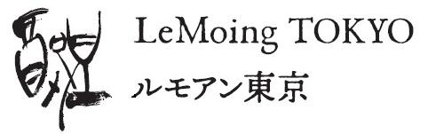 LeMoingTOKYO Co.,Ltd.