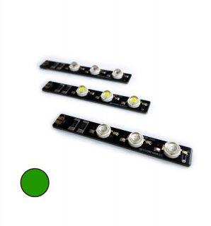 Gryphon Dynamics LED ボード (GREEN)