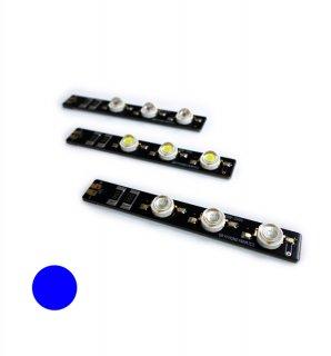 Gryphon Dynamics LED ボード (BLUE)