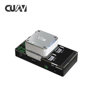 CUAV V5 Plus Autopilot Flight Controller