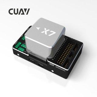 CUAV X7 Flight Controller