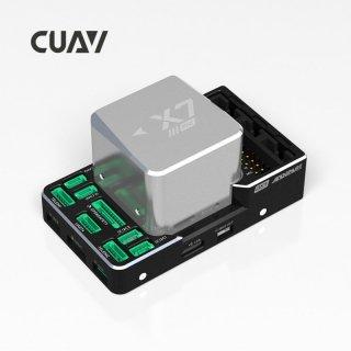 CUAV X7 PRO Flight Controller
