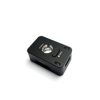 CUAV C-RTK Expansion module LED