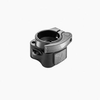 Toad in the Hole M3 Quick Release Receiver (for MoVI)