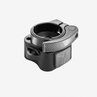 Toad in the Hole M4 Quick Release Receiver (for ALTA)