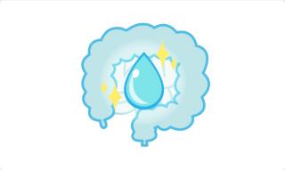 【会員限定】乳酸菌生成エキス30包1ヶ月分