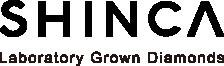 SHINCA(シンカ)オンラインショップ|ジュエリー通販