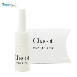 アイラッシュ フィックス 0096<br><br>CHACOTT FOR PROFESSIONALS<br><br>[チャコット フォープロフェッショナルズ]<br><br>返品交換不可