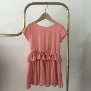 morley HANNAH MOON ROSIE DRESS <img class='new_mark_img2' src='https://img.shop-pro.jp/img/new/icons20.gif' style='border:none;display:inline;margin:0px;padding:0px;width:auto;' />