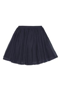 <img class='new_mark_img1' src='https://img.shop-pro.jp/img/new/icons23.gif' style='border:none;display:inline;margin:0px;padding:0px;width:auto;' />30%OFF/soft gallery  MANDY SKIRT PEACOAT