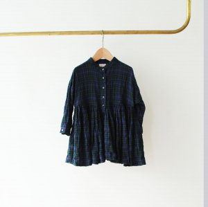 <img class='new_mark_img1' src='https://img.shop-pro.jp/img/new/icons56.gif' style='border:none;display:inline;margin:0px;padding:0px;width:auto;' />morley ILLY YAMA BLEU DRESS