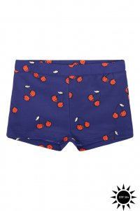 <img class='new_mark_img1' src='https://img.shop-pro.jp/img/new/icons14.gif' style='border:none;display:inline;margin:0px;padding:0px;width:auto;' />40%OFF/soft gallery DON SWIM TRUNK CHERISH