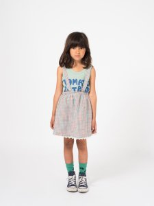 30%OFF/BOBO CHOSES Vicky Braces Skirt<img class='new_mark_img2' src='https://img.shop-pro.jp/img/new/icons23.gif' style='border:none;display:inline;margin:0px;padding:0px;width:auto;' />