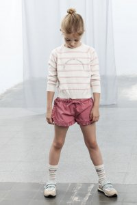 30%OFF/TOCOTO TWILL SHORTS<img class='new_mark_img2' src='https://img.shop-pro.jp/img/new/icons23.gif' style='border:none;display:inline;margin:0px;padding:0px;width:auto;' />