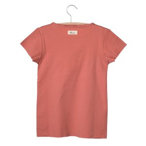 <img class='new_mark_img1' src='https://img.shop-pro.jp/img/new/icons14.gif' style='border:none;display:inline;margin:0px;padding:0px;width:auto;' />LITTLE HEDONIST SUMMER SHIRT ISABEL  DESERT SAND