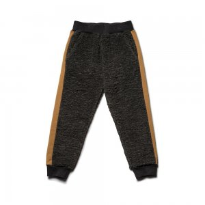 <img class='new_mark_img1' src='https://img.shop-pro.jp/img/new/icons23.gif' style='border:none;display:inline;margin:0px;padding:0px;width:auto;' />30%OFF!!wynken TRACK PANTS