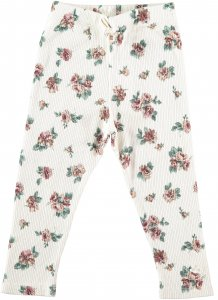 20%OFF!!TOCOTO VINTAGE FLOWER PRINT LEGGINGS BABY<img class='new_mark_img2' src='https://img.shop-pro.jp/img/new/icons23.gif' style='border:none;display:inline;margin:0px;padding:0px;width:auto;' />