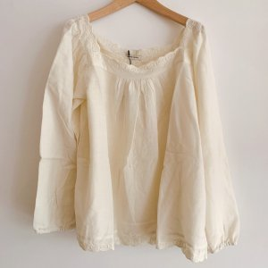 LAST ONE!!The New Society Victoria Blouse /30%OFF