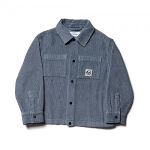 <img class='new_mark_img1' src='https://img.shop-pro.jp/img/new/icons23.gif' style='border:none;display:inline;margin:0px;padding:0px;width:auto;' />30%OFF!!wynken CORD SHIRT JACKET