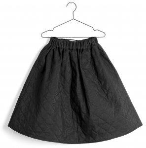 <img class='new_mark_img1' src='https://img.shop-pro.jp/img/new/icons23.gif' style='border:none;display:inline;margin:0px;padding:0px;width:auto;' />30%OFF!!WOLF&RITA  LURDES SKIRT