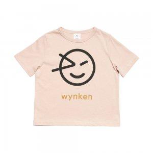 30%OFF/wynken TEE