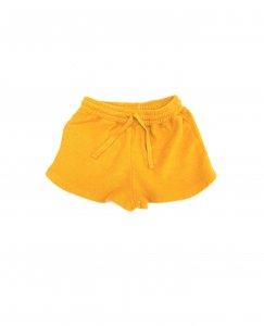 30%OFF/Longlivethequeen short pants mastared