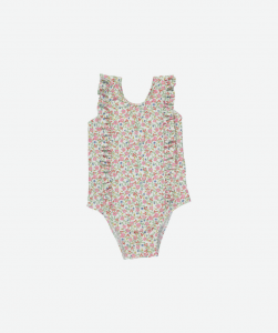 OLIVIER LONDON Betty Swimsuit Hannah<img class='new_mark_img2' src='https://img.shop-pro.jp/img/new/icons32.gif' style='border:none;display:inline;margin:0px;padding:0px;width:auto;' />