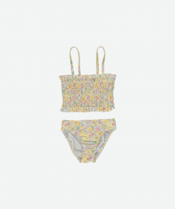 OLIVIER LONDON Ava Bikini,Betsy Yellow<img class='new_mark_img2' src='https://img.shop-pro.jp/img/new/icons32.gif' style='border:none;display:inline;margin:0px;padding:0px;width:auto;' />