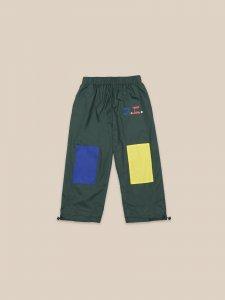 30%OFF/BOBO CHOSES Outwear Pants