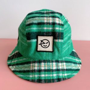 20%OFF/wynken TOMBO BUCKET HAT